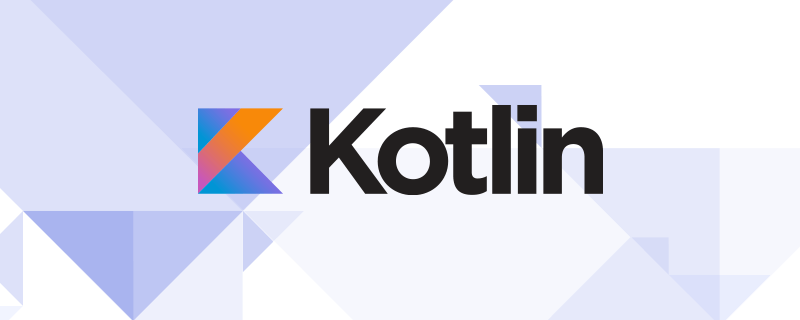 Default Map in Kotlin