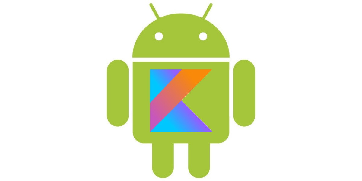 Android KTX – Android development with Kotlin