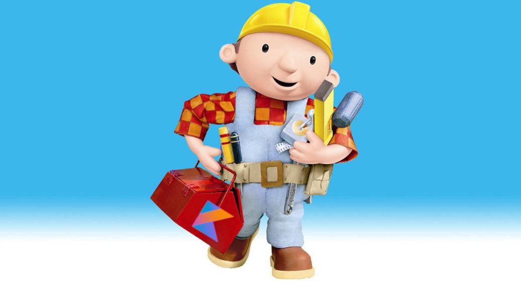 Bob-the-Builder_kotlindsls