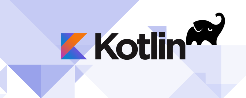 Execute Kotlin Scripts with Gradle - Kotlin Expertise Blog