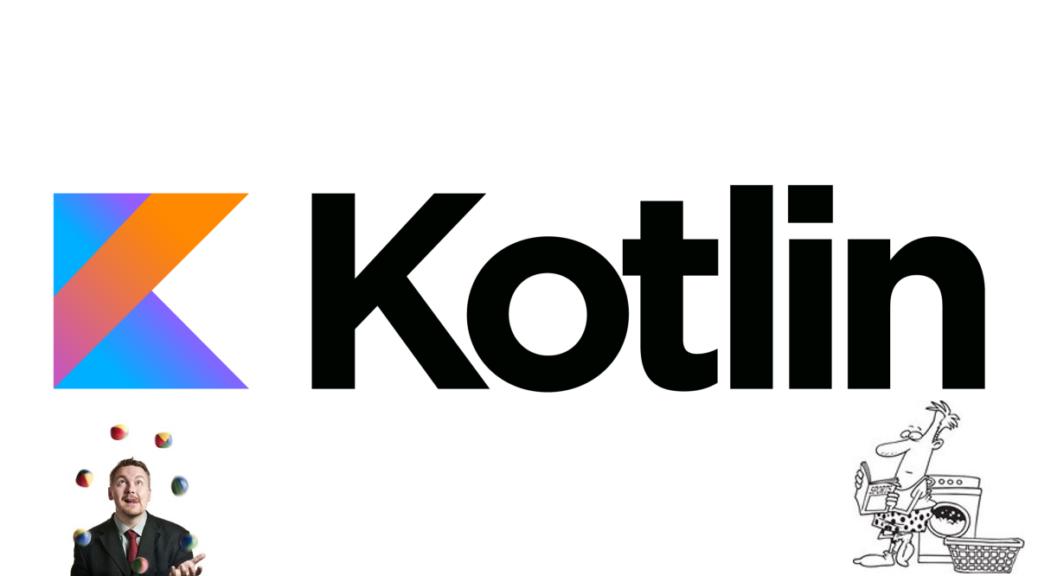 Kotlin Concurrency